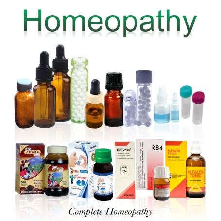 online homeopathy store