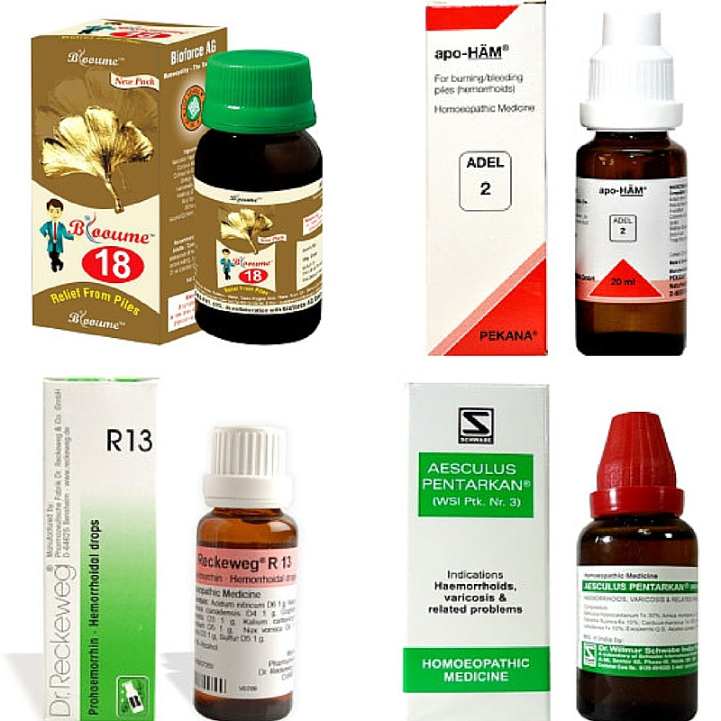 Homeopathic repertory
