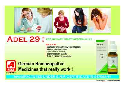 Adel-29-akutur-for-urinary tract infections
