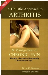 A-Holistic-approach-to-ARTHRITIS-Homeopathy-Sharma