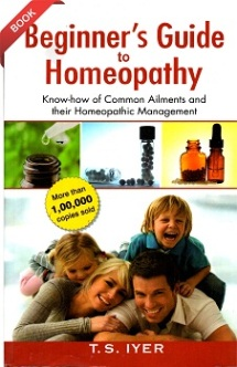 Beginner's-Guide-Homeopathy-TS_Iyer
