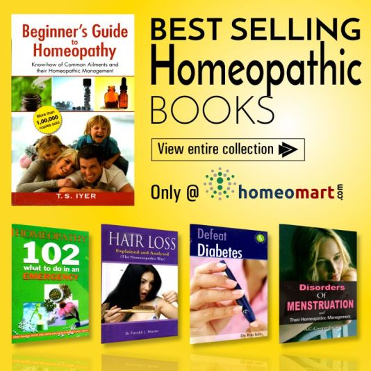 best-selling-homeopathic-books-online