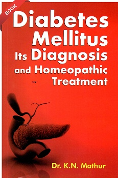 Diabetes-Mellitus-its-Diagnosis-and-Homeopathic-Treatment-Mathur