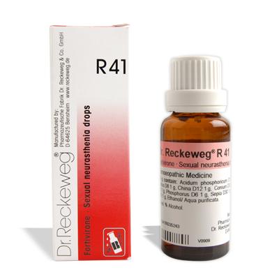 Erectile Dysfunction Natural Treatment India