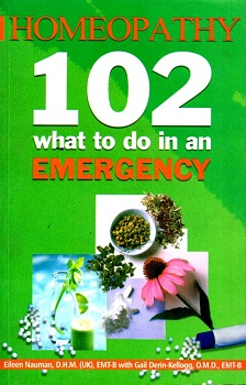 Homeopathy-emergency-remedies