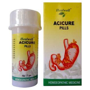 healwell-acicure-pills
