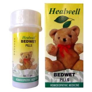 healwell-bedwet-pills