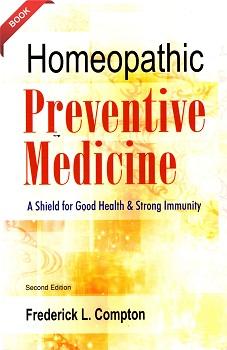 Homeopathic-Preventive-Medicine-Frederick- Compton