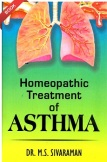 Homeopathic-Treatment-of-ASTHMA-Sivaraman
