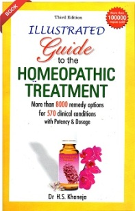 illustrated-guide-to-the-homeopathic-treatment-Khaneja