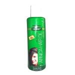 Baksons Arnica Hair Oil