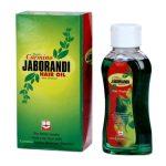 Carmino Jaborandi Hair Oil- Hair Vitalizer