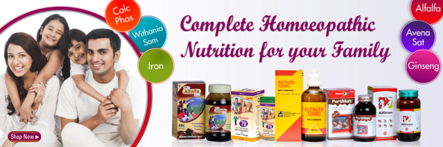Alfalfa Tonic, Malt, Homeopathic Tonics, nutritional supplements
