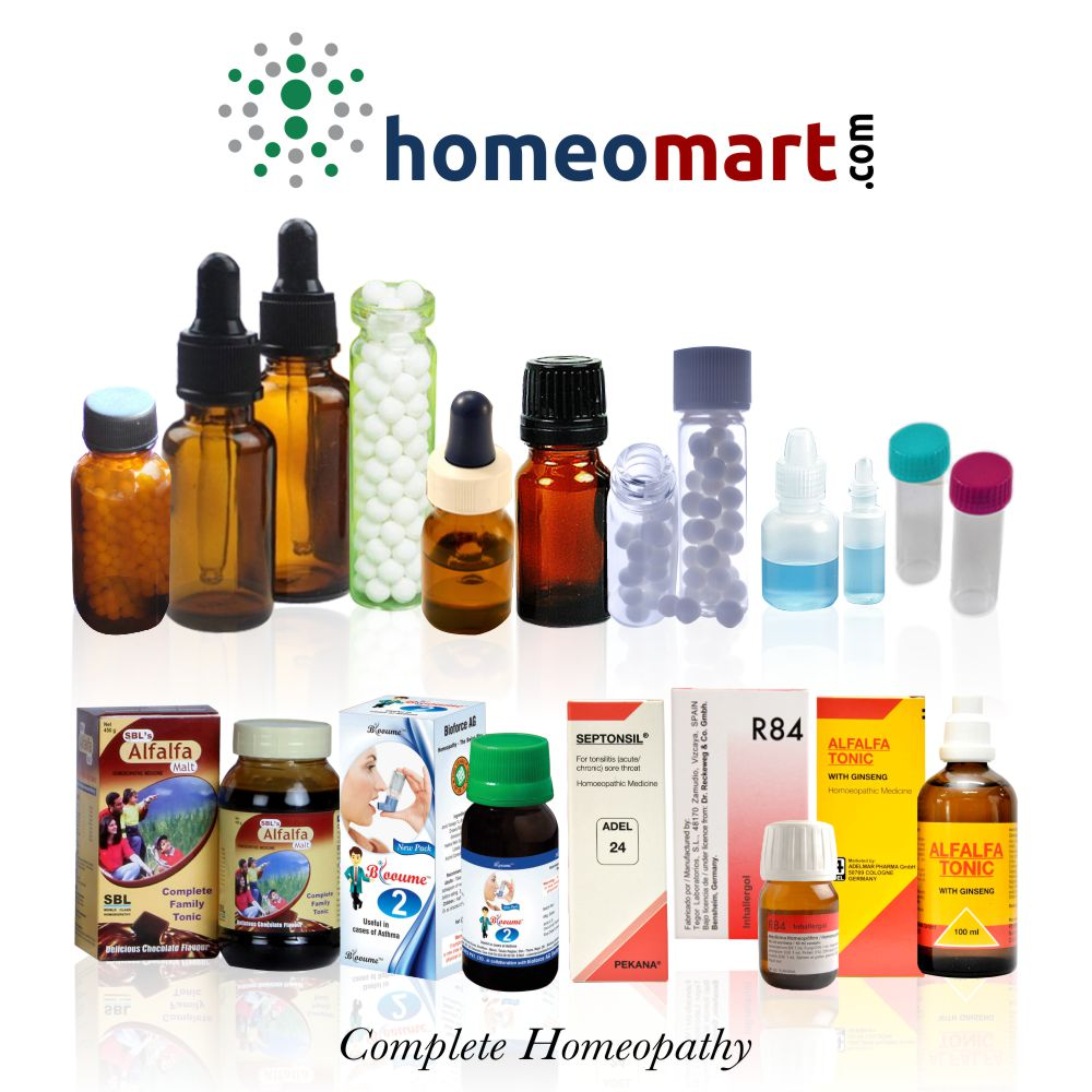 Food coloring online india - Online Homeopathy Store Shop German And Indian Medicines Homeopathy Products