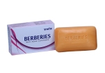 Lords BERBERIES anti acne cleanser Soap-LORBER75