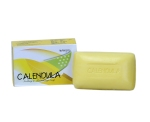 Lords CALENDULA  soothing and moisturising soap