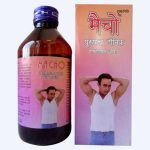 Ralson-Macho-sexual-stemina-tonic-Increase-Sex-Time-Naturally-Buy Sex-Power-Homeopathic Medicine-Online
