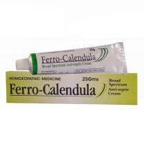 BBP Ferro-Calendula
