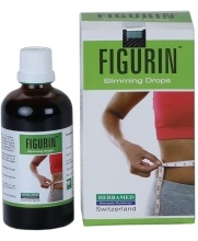 Figurin drops|homeopathy medicine for weight loss,obesity treatment