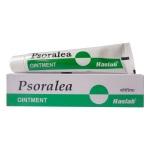 Haslab Psoralea Ointment-HSLPO25