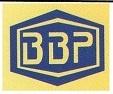 BBP Bangalore Bio Plasgens Logo