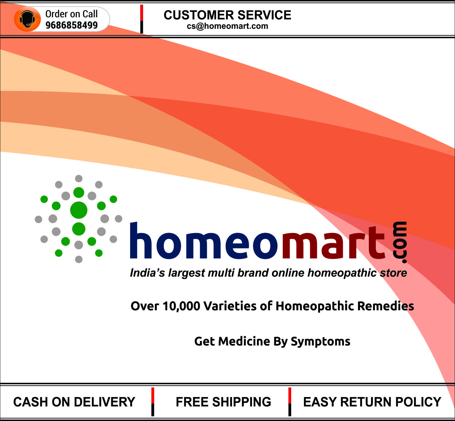 methotrexate homeopathic
