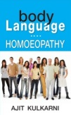 Body Language and Homoeopathy - Ajit Kulkarni