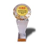 ecommerce award winner, best start up India