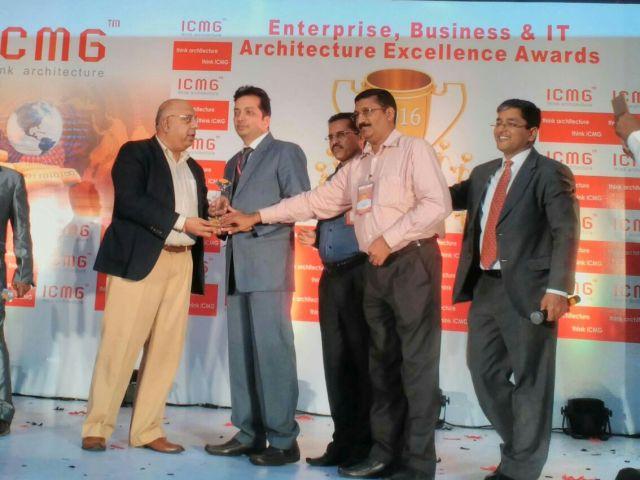 homeomart-keonics-icmg-award