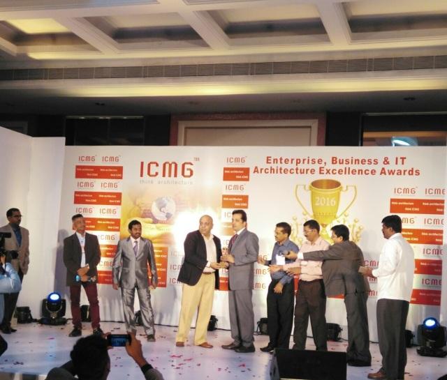 homeomart-keonics-icmg-award1