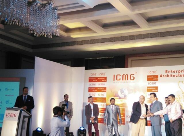 homeomart-keonics-icmg-award2