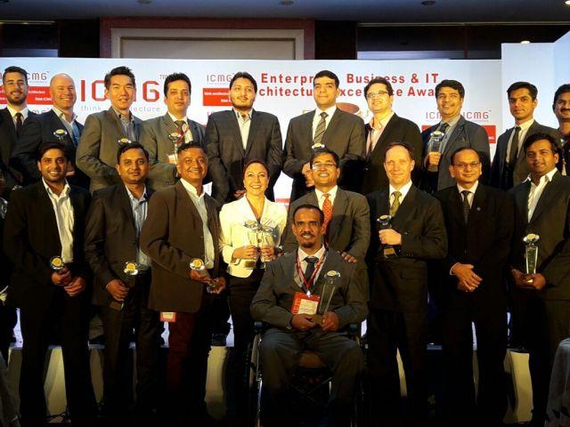 icmg-award-winners-2016
