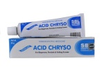 Ringworm medicine (daad) Acid Chryso Ointment , itching, eczema, psoriasis