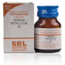 homeopathy-trituration-tablet-ferrum-metallicum-3x