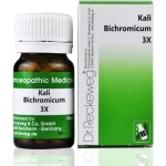 homeopathy-trituration-tablet-kali-bichromicum-3x