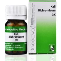 homeopathy-trituration-tablet-kali-bichromicum-3x