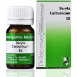 homeopathy-triturations-barta-carbonicum-3x