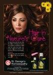 Arnica Hair Oil image, Best arnica for hair care