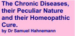 the-chronic-diseases-peculiar-nature-homeopathic-cure-hahnemann