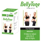Homeopathy medicine to reduce belly fat, reduce excess abdominal fat, Stomach flab reduction