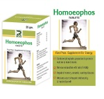Homeopathy Remedies Online Homeopathy Medicine Store