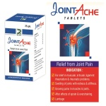 Homeopathy medicine for join ache from Dr.Raj